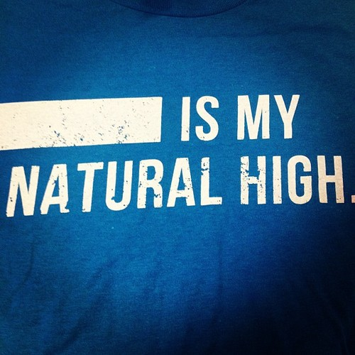 Natural High Project - Lessons - Tes Teach