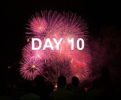 Day-10a