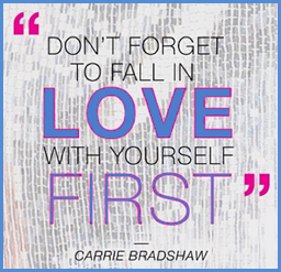 Day4-LoveYourselfFirst