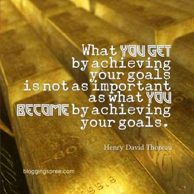 goal-setting-quotes-henry-thoreau