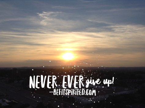 Never EVER Give UP.png