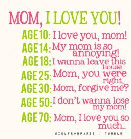 2095279668-funny-mothers-day-quotes-from-teenage-daughter-5