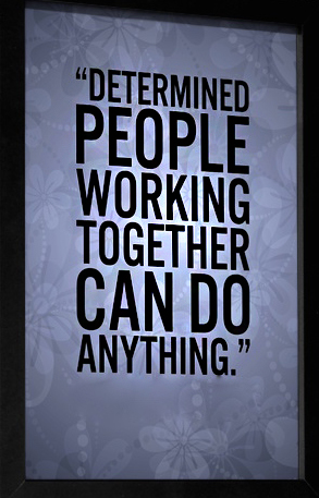 working-together-quotes-effective-team-teamwork-determined-people-working-together-can-do-anything-jim-casey-copy